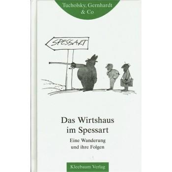 Band 03 Das Wirtshaus im...